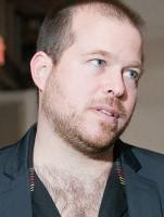 Chris Csikszentmihalyi
